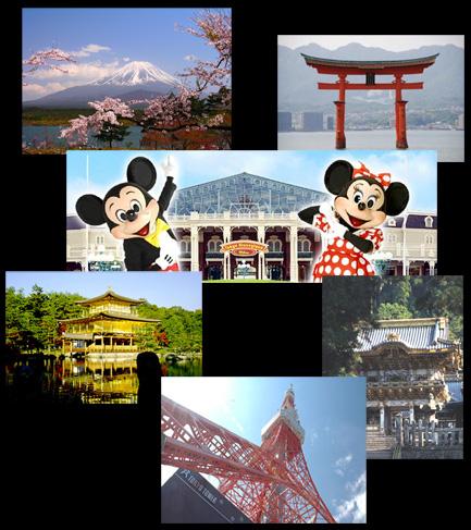 070628日本の写真01.jpg